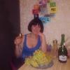 Ирина, 37, г.Днепропетровск