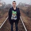 Дмитрий, 21, г.Яхрома