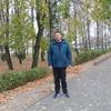 Андрей, 44, г.Солигорск