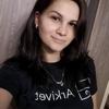 Юлія, 26, г.Житомир