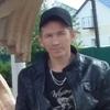Денис, 37, г.Колпашево