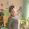 Алёна, 22, г.Желтые Воды