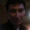 Александр, 26, г.Янгиюль