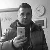 Tomas, 30, г.Клайпеда