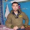 Валерьян, 37, г.Звенигово