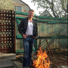 Михаил, 35, г.Котельнич