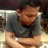 Damar, 31, г.Джакарта