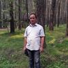 Шавкатбек Хожиев, 40, г.Новосибирск