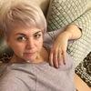 Наталья, 50, г.Мелеуз