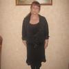 Валентина, 68, г.Москва