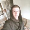 Максим, 27, г.Мурманск