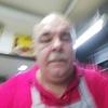 sabri, 47, г.Анкара