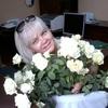 Ирина, 53, г.Ташкент
