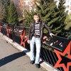 Владимир, 41, г.Уварово