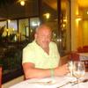 Steer  Waldemar, 58, г.Weingarten (88250)