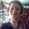 Елена Алфёрова, 55, г.Болхов