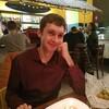 Павел, 26, г.Северск
