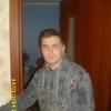 Иван, 37, г.Борисов