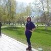 Оксана, 23, г.Москва