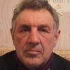 ИВАН    ИВАНОВИЧ!, 49, г.Орша