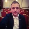 Иван, 22, г.Электросталь