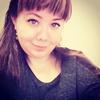 Рината, 29, г.Астана