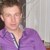 Андрей, 33, г.Железнодорожный