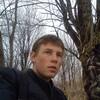 Леонид Макаров, 21, г.Вологда