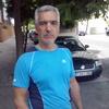 alfredo, 43, г.Мадрид