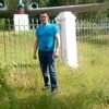 Олег, 41, г.Пенза