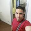 mustafa, 35, г.Piacenza