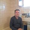 владимир, 55, г.Шымкент (Чимкент)