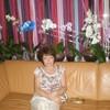 Ольга, 58, г.Тихорецк