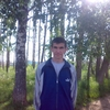 темур, 36, г.Арск