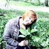 лариса, 35, г.Боровая