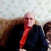 Олег, 61, г.Баймак