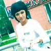 Галина, 38, г.Междуреченск