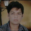 ansir iqbal, 32, г.Джидда