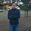 Александр, 27, г.Петрозаводск