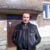 Александр, 39, г.Печора