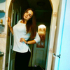 Лилия, 20, г.Умань