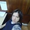 Ирина, 42, г.Рязань