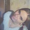 Наташа, 28, г.Николаев