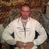 александр, 28, г.Риддер (Лениногорск)