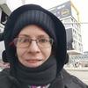 Chrisi, 33, г.Вена
