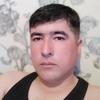 Равшанбек Умурзаков, 36, г.Архангельск
