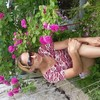 Наталья, 33, г.Кировский