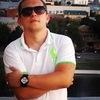 Алексей, 26, г.Астрахань