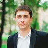 Андрей, 47, г.Иваново