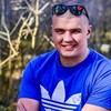 Эрик, 25, г.Даугавпилс